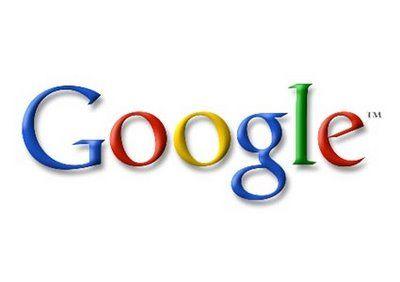Google maakt goede resultaten Q4 2011 bekend