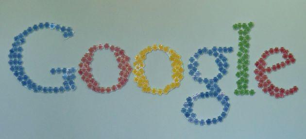 Google maakt populairste zoektermen van 2011 bekend