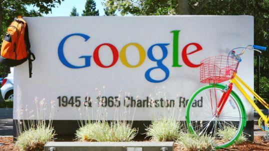 Google maakt resultaten over Q4 bekend, omzet en winst nemen toe