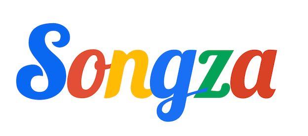 Google neemt Songza over