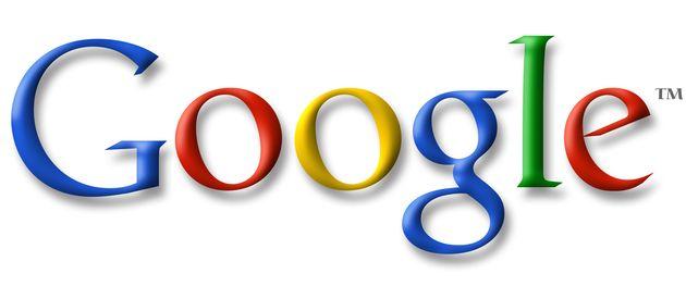 'Google opent dit jaar eigen retailwinkels'