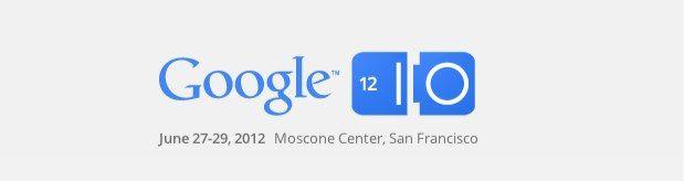 Google pakt uit tijdens I/O event