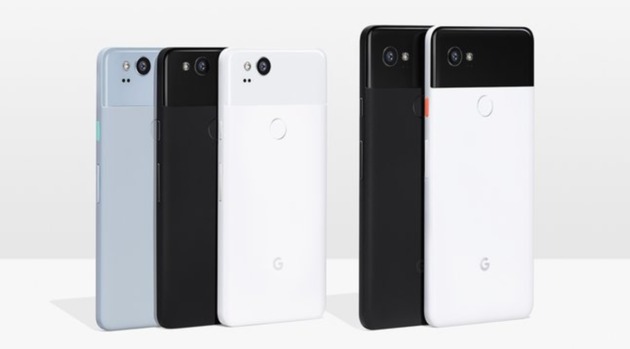 Google_Pixel_2_Smartphones