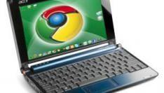 Google's Chrome update: Chrome OS, Chrome Web Store en Chrome browser