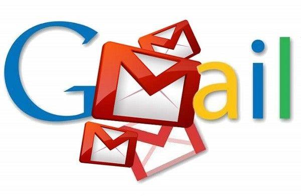 Google schroeft veiligheid van mails op