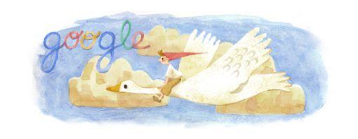 google-selma