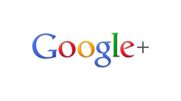 Google start uitrol Google+ Vanity URL's