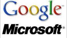 Google sterkste merk van Nederland