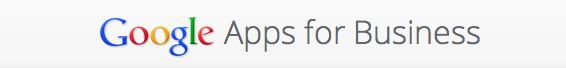 Google stopt met gratis variant Google Apps