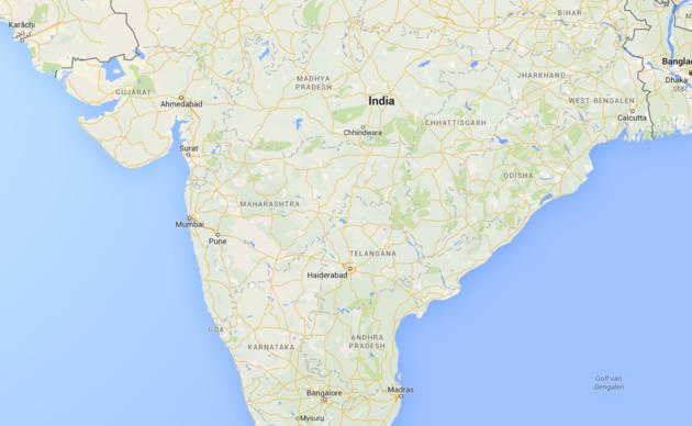 google-street-view-india