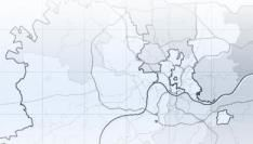 Google & Tele Atlas gaan door