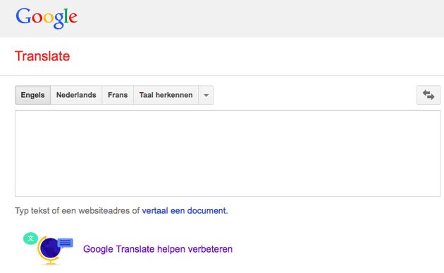 google_translate_verbeteren