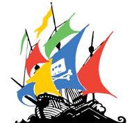 Google verwijderde dit jaar 50 miljoen 'pirate' links