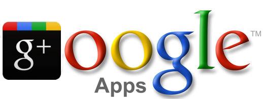 Google+ voor Apps, Trending Topics en meer