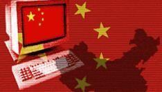 Google weg uit China?
