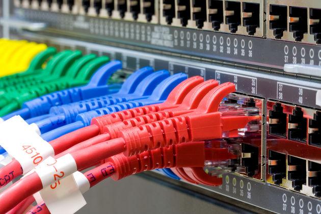 Google werkt aan 10 Gigabit internetsnelheden