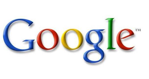 """""""Google werkt aan een home-entertainment systeem"""""""