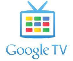 Google wil ook TV gaan streamen