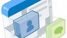 Google, Yahoo! en MySpace starten de OpenSocial-stichting