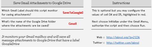 googledriveappscript
