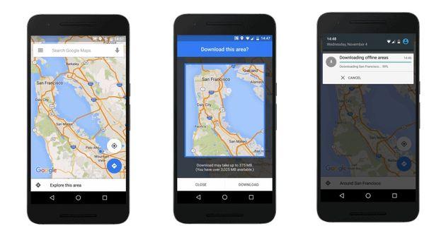 GoogleMapsOffline-a