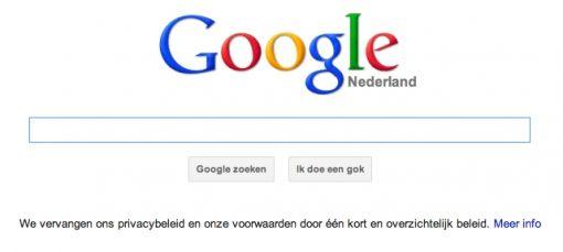 googlesearchprivacybeleid