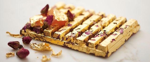 gouden-kit-kat-