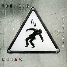 Gratis luisteren naar het nieuwe album van David Lynch