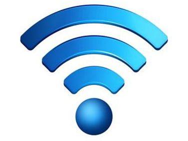 Gratis Wi-Fi in India, maar alleen voor Google+ en YouTube