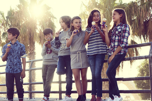 Group-AT