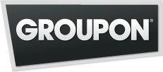 Groupon komt met Smartdeals & redesign van homepage