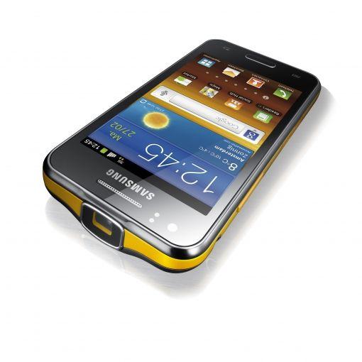 GT_I8530_Galaxy Beam_D2_NL_HR04aw
