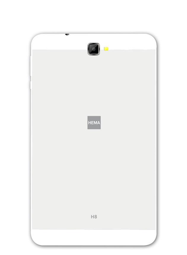 Hema_H8_tablet_wit