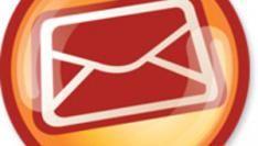 Haal meer uit uw email marketingcampagnes