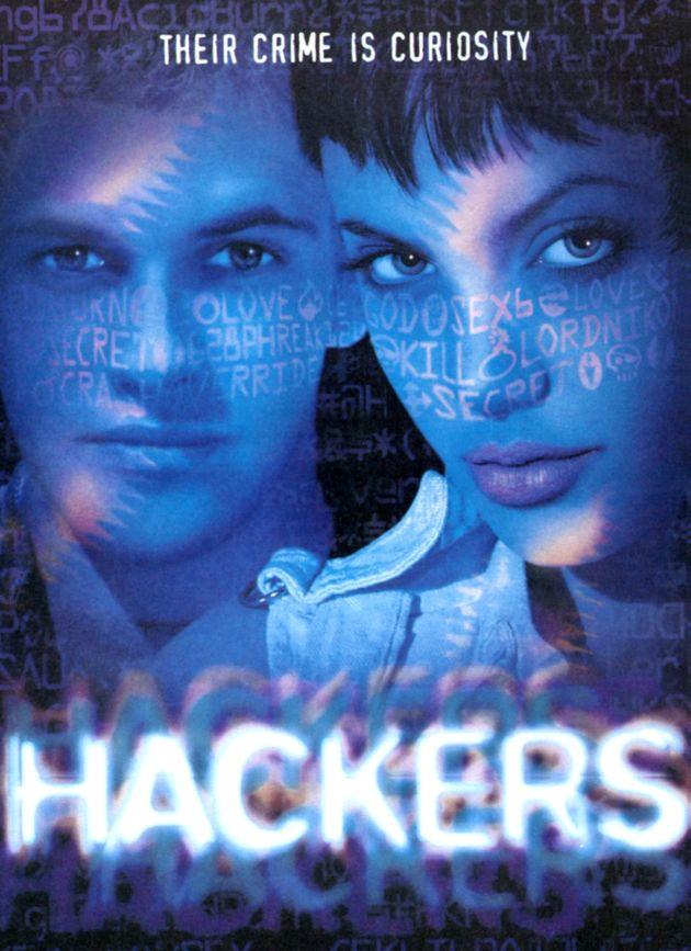 Hack je eigen website