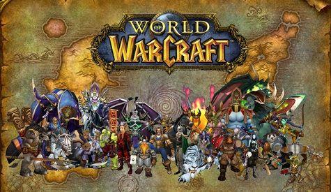 Hackers plegen massamoord in World of Warcraft