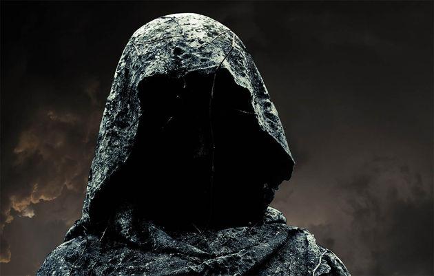 halloween-reaper
