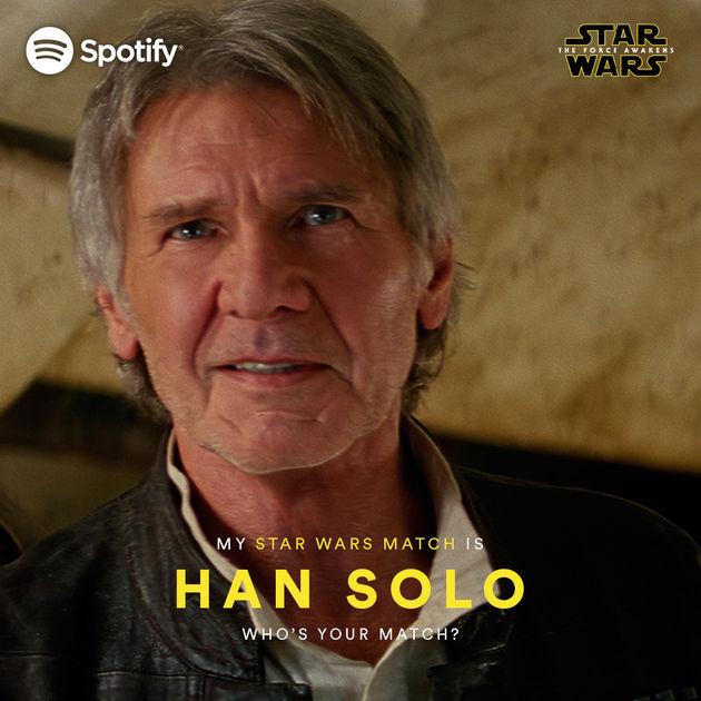 han-solo_square