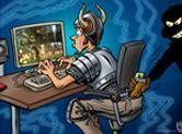 Handel in gaming accounts neemt toe