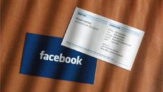 Handige tips voor bedrijven in 'Facebook for business'