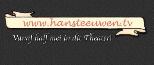 HansTeeuwen.TV