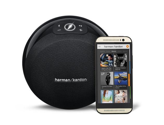 Harman-Kardon-Omni-10-app