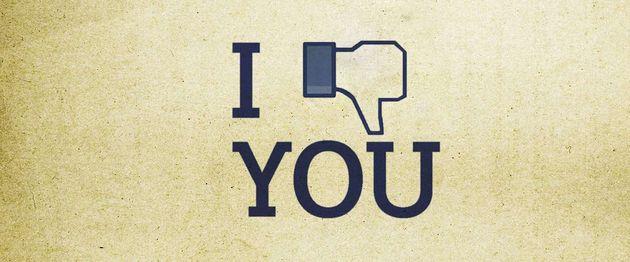 hate-you-facebook