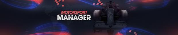 header motorsport