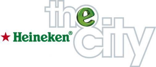 Heineken opent beleveniswinkel in Amsterdam