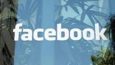 Help! I'm a Facebook faker