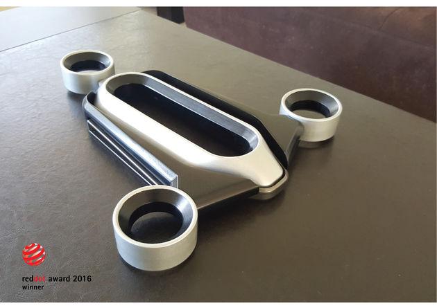 herrera-bladeless-drone