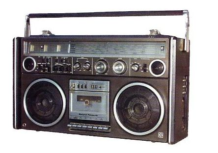 Het effect van radioreclame