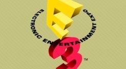 Het Gamecowboys E3 overzicht