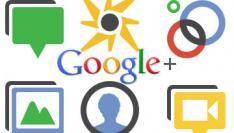 Het Google+ dilemma, wat ga je er nu mee doen en wat doen je vrienden?